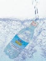Nước khoáng Quanh Hanh 355ml-Th 24 chai