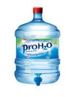 PRO H2O 19L